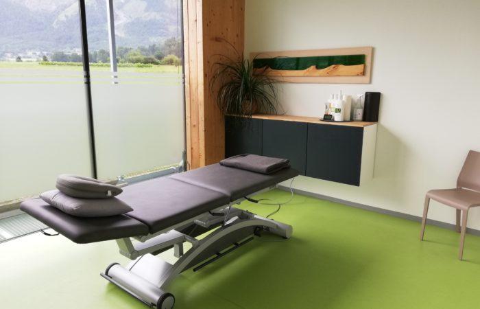 Ergotherapie Praxis in Absam in Tirol
