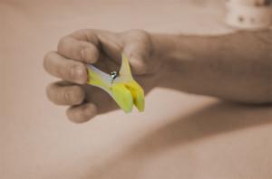 Feinmotoriktraining Ergotherapie Flöck